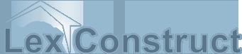 LexConstruct - Constructii si Amenajari Interioare