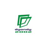 Dyandy