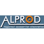 alprod