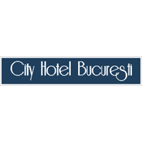 City Hotel Bucuresti